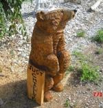 just-chillin-bear-001