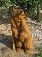 just-chillin-bear-003