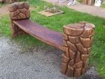 bench-0023