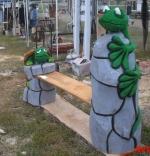 chazfest-2010-037