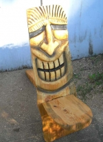 tiki-chair-1