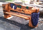winery-bench2