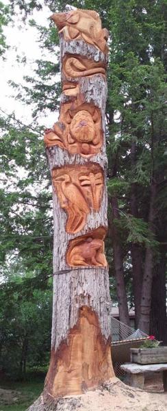 ryland-stump-job2
