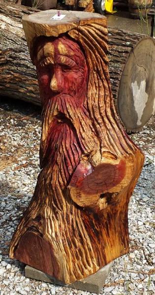 wood-spirit2a