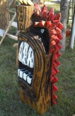 chazfest-2010-012
